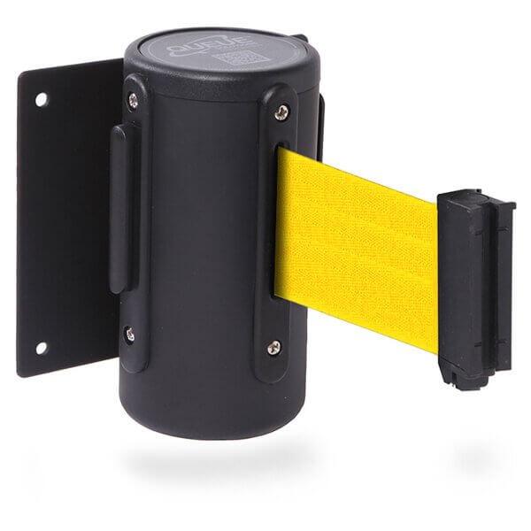 wall-mounted-retractable-belt-barrier