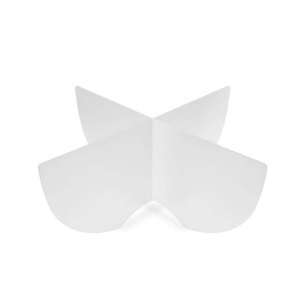 4-way-bowl-divider