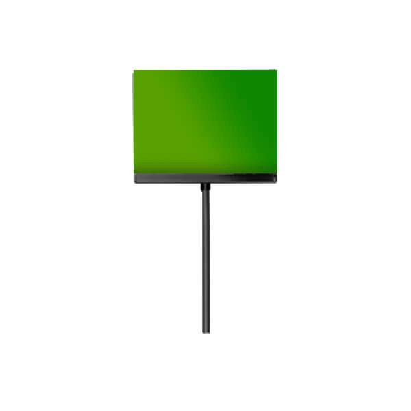 acrylic-bowl-pricing-strip-sign