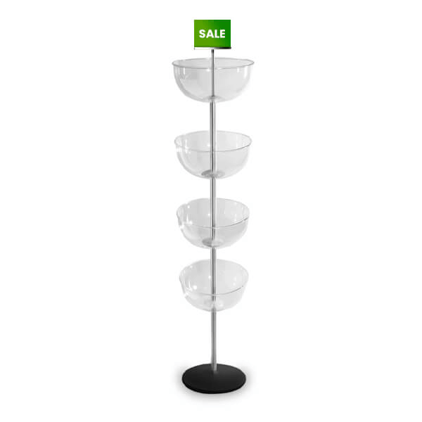 merchandising-bowl-tower-acrylic