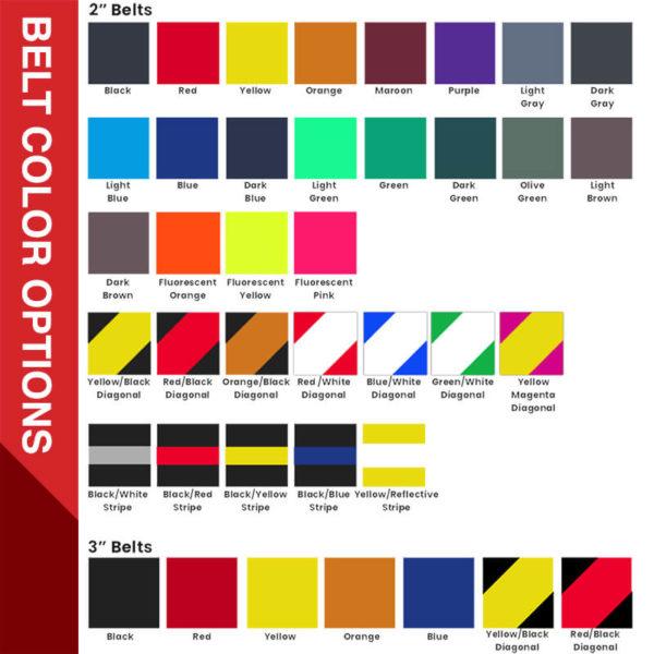 retractable-belt-color-selection