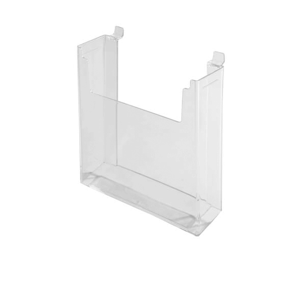 slatwall-merchandising-borchure-holder-acrylic-clear