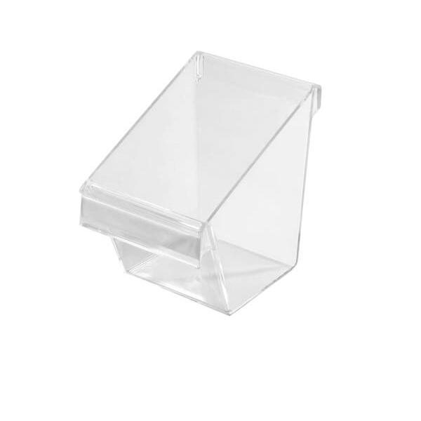 slatwall-merchandising-pocket-holder-acrylic-clear