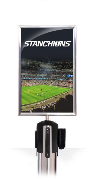 stanchion-sign-vertical
