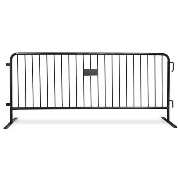 steel-barricades-black (1)