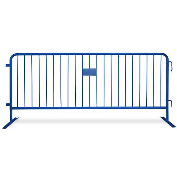 steel-barricades-blue (1)
