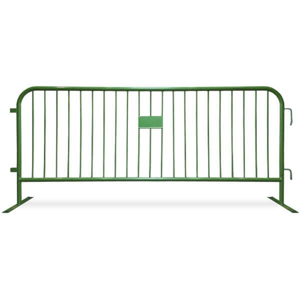 steel-barricades-green (1)