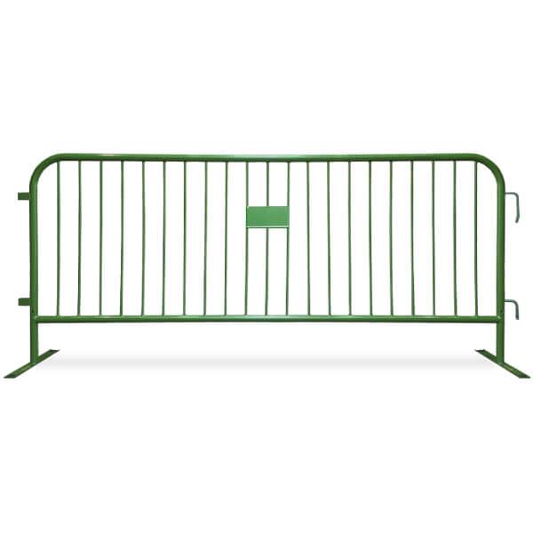 steel-barricades-green (1)