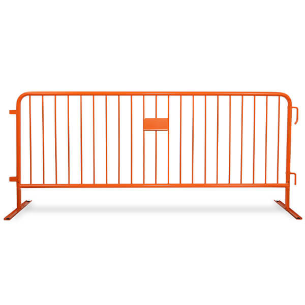 steel-barricades-orange (1)