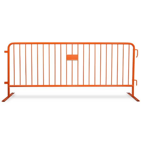 steel-barricades-orange (1)