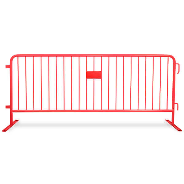 steel-barricades-red (1)