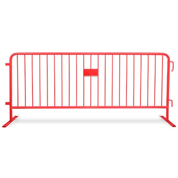steel-barricades-red (1)