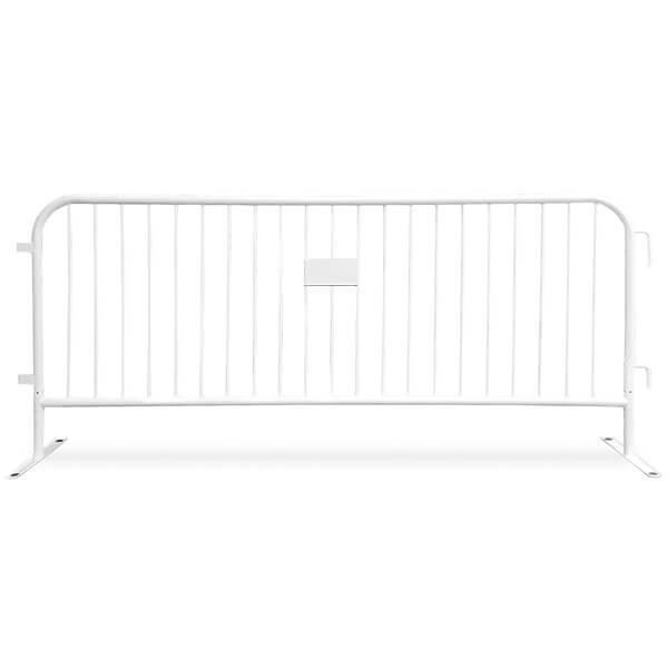 steel-barricades-white (1)