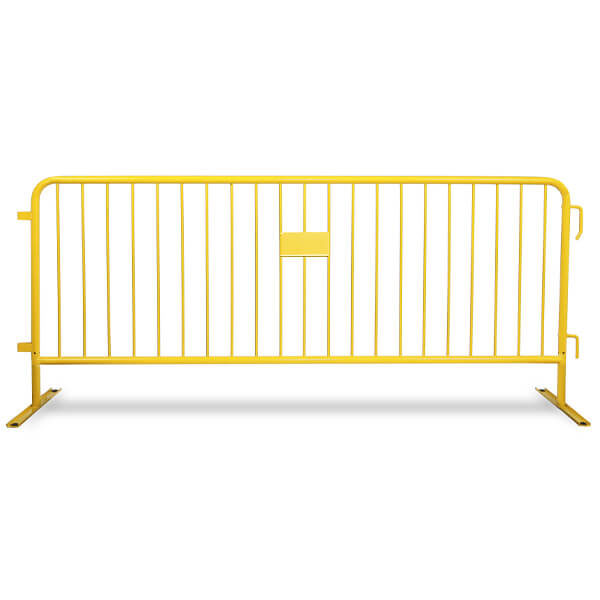 steel-barricades-yellow (1)