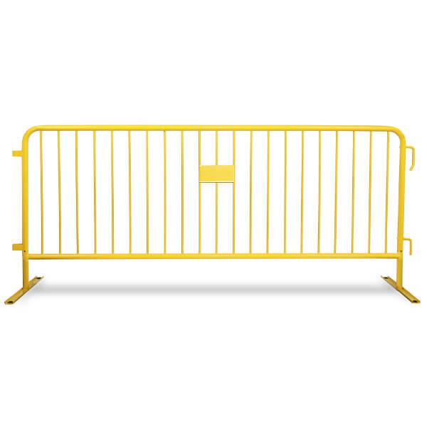 steel-barricades-yellow (1)