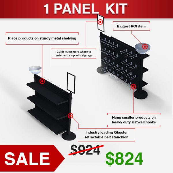 1panel-kit-merchandising-point-of-sale
