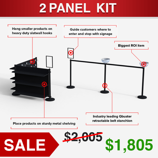 2panel-kit-merchandising-point-of-sale
