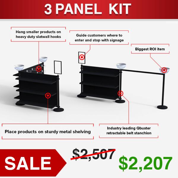 3panel-kit-merchandising-point-of-sale