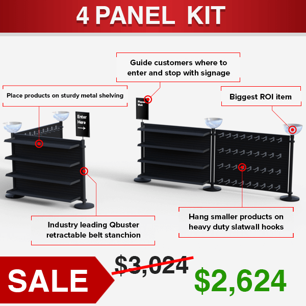 4panel-kit-merchandising-point-of-sale