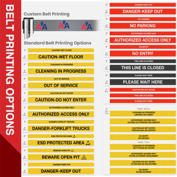 retractable-belt-printing-options