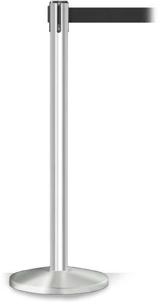 stainless-steel-retractable-belt-barrier-port