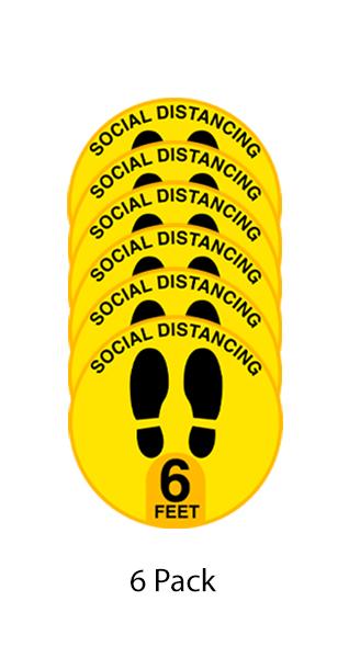 social-distancing-floor-decal