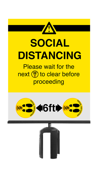 social-distancing-signage